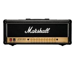 MARSHALL JCM900 4100-E Гітарний підсилювач