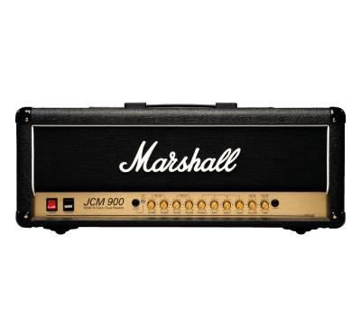 Купить MARSHALL JCM900 4100-E Гитарный усилитель онлайн