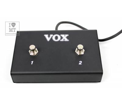 Купить VOX VFS2 Футсвич для усилителей онлайн