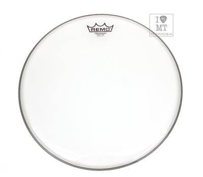 "Купить REMO AMBASSADOR 14"" HAZY SNARE SIDE Пластик для барабана онлайн"