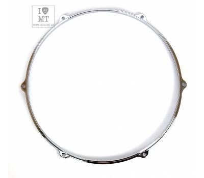 Купить TAMA MDH12 6 Обруч для барабана онлайн
