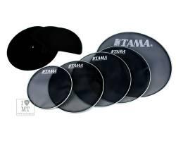 TAMA SPP518C Набір тренувальних пластиків