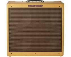 FENDER 59 BASSMAN LTD Гитарный комбоусилитель