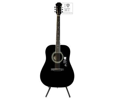 Купить EPIPHONE DR-100 EB Гитара акустическая онлайн