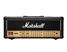 MARSHALL JVM410H Гітарний підсилювач