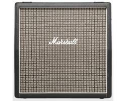 MARSHALL 1960AX Гітарний кабінет