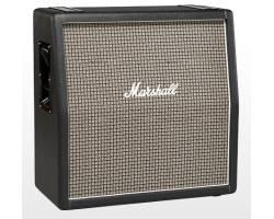 MARSHALL 1960AX  Гитарный кабинет