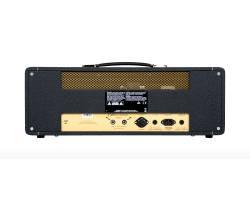 MARSHALL 2245 (JTM45) HEAD Гитарный усилитель