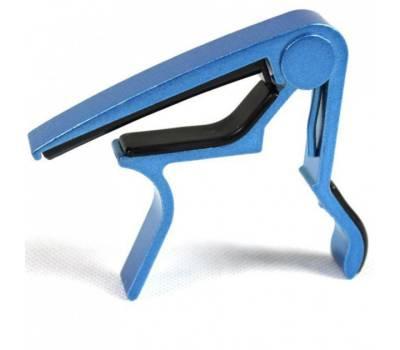 Купить AVZHEZH SC-03A BLUE Каподастр онлайн