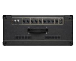VOX AC15C1 Гитарный комбоусилитель