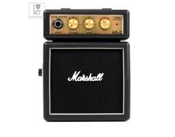 MARSHALL MS-2 Гитарный комбоусилитель