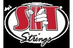 Официальный представитель SIT STRINGS в Украине – МузТорг: полный ассортимент продукции