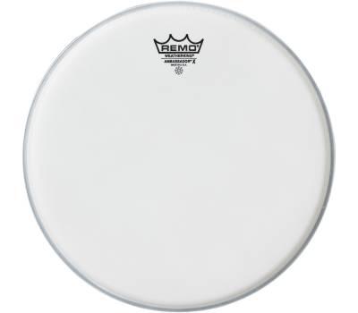 "Купить REMO AMBASSADOR X COATED 16"" Пластик для барабана онлайн"