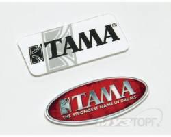 TAMA TSM01 Заглушка для барабана