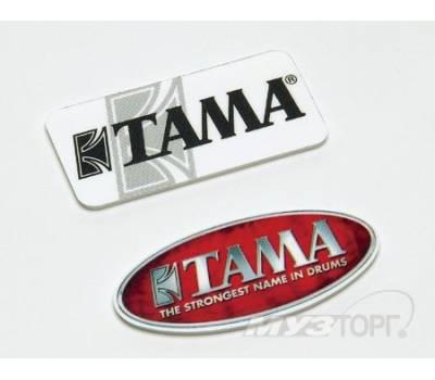 Купить TAMA TSM01 Заглушка для барабана онлайн