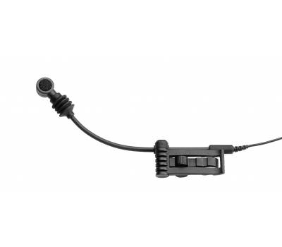 Купить SENNHEISER E608 Микрофон онлайн