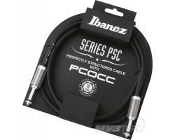 IBANEZ PSC10 Кабель инструментальный