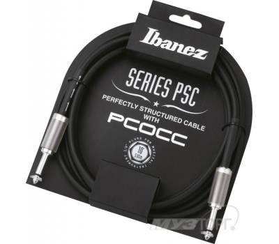 Купить IBANEZ PSC10 Кабель инструментальный онлайн