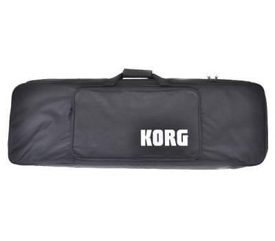 Купить KORG SC KINGKORG/KROME-61 Чехол для клавишных инструментов онлайн