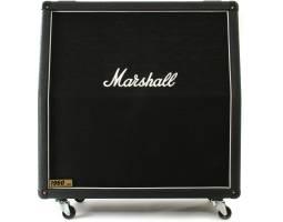 MARSHALL 1960A Гітарний кабінет