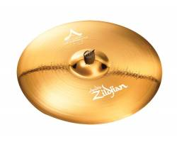 "ZILDJIAN 21"" 20TH ANNIVERSARY A CUSTOM RIDE Тарелка"