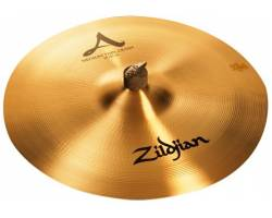 "ZILDJIAN 18"" A THIN CRASH Тарелка"