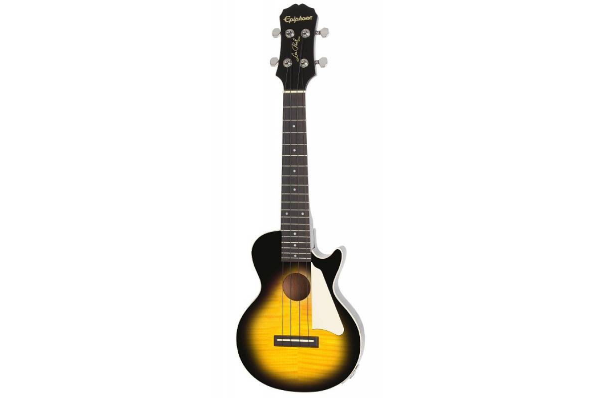 Guitars & Basses Musical Instruments & Gear Diplomatic Ibanez Pf 15ece Acoustic/electric Guitar Transparent Blue Burst High Quality Goods