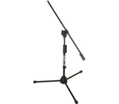 Купить QUIK LOK A305 BK EU Стойка микрофонная онлайн