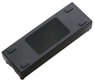 Купить MACKIE FREEPLAY LITHIUM ION BATTERY Литий-ионный аккумулятор онлайн