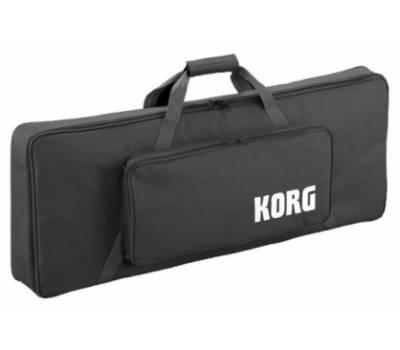 Купить KORG SC-PA600/900 Чехол для клавишных инструментов онлайн