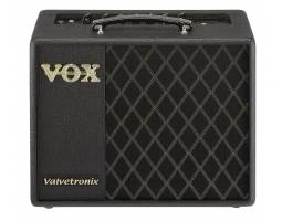 VOX VT20X Гитарный комбоусилитель
