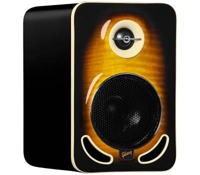 Купить GIBSON LES PAUL MONITORS LP4TB Студийный монитор онлайн
