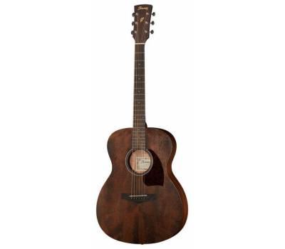 Купить IBANEZ PC12MH OPN Гитара акустическая онлайн