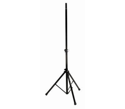 Купить QUIK LOK S173 Стойка для акустических систем онлайн