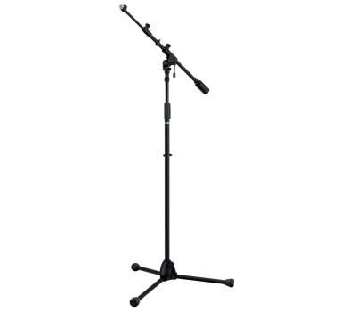 Купить TAMA MS736BK Стойка микрофонная онлайн