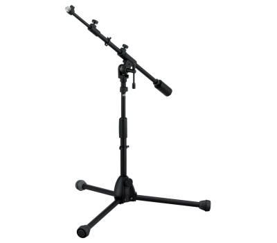Купить TAMA MS736LBK Стойка микрофонная онлайн