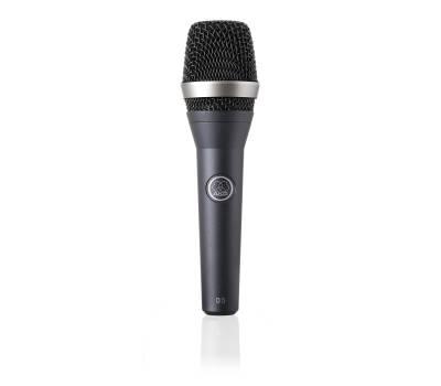 AKG D5 Микрофон