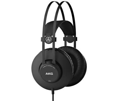 Купить AKG K52 Наушники онлайн