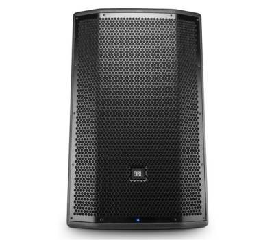 Купить JBL PRX815W Акустическая система онлайн