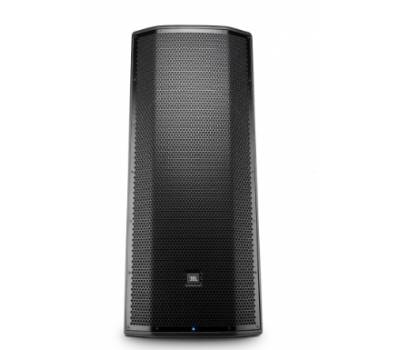 Купить JBL PRX825W Акустическая система онлайн