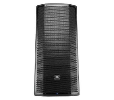 Купить JBL PRX835W Акустическая система онлайн
