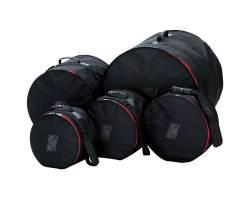 TAMA DSS52K Набор чехлов для барабанов