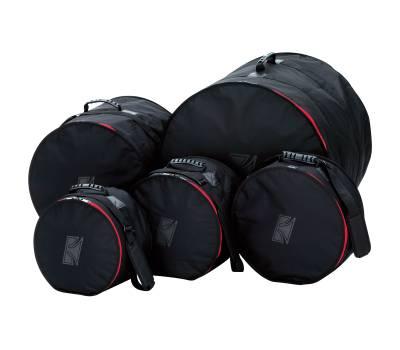 Купити TAMA DSS52K Набір чохлів для барабанів онлайн
