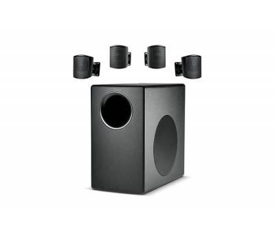 Купить JBL C50PACK Акустическая система онлайн