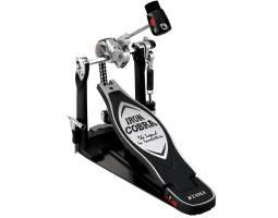 TAMA HP900PN Педаль для бас-барабана