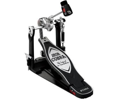 Купить TAMA HP900PN Педаль для бас-барабана онлайн