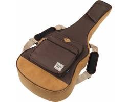 IBANEZ ICB541 BR Чохол для класичної гітари