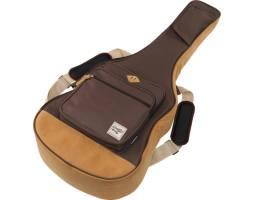 IBANEZ ICB541 BR Чехол для классической гитары