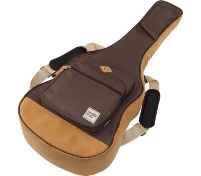Купить IBANEZ ICB541 BR Чехол для классической гитары онлайн