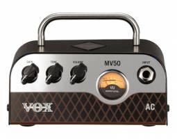 VOX MV50-AC Гитарный усилитель